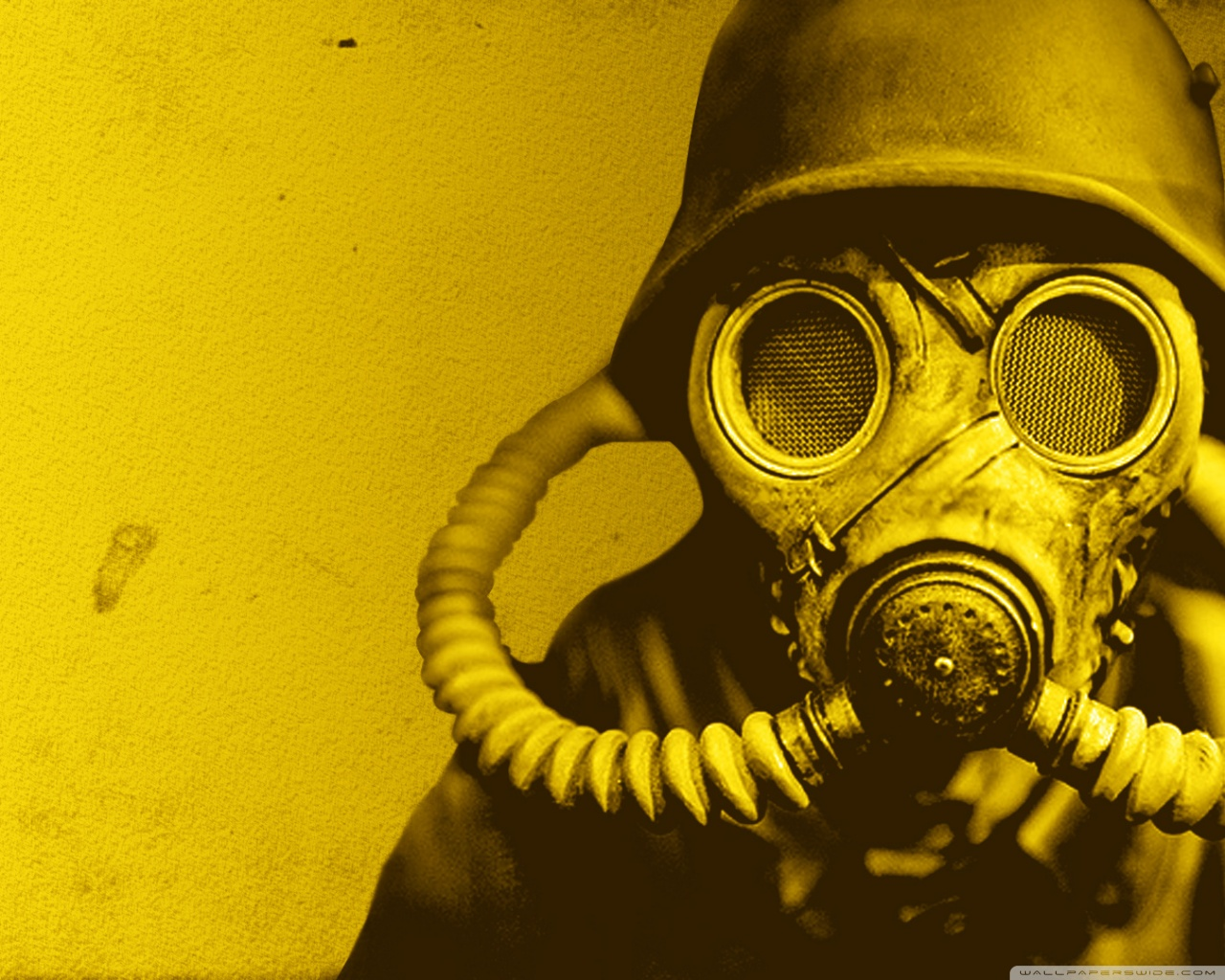 gas_mask_solider-wallpaper-1280x1024