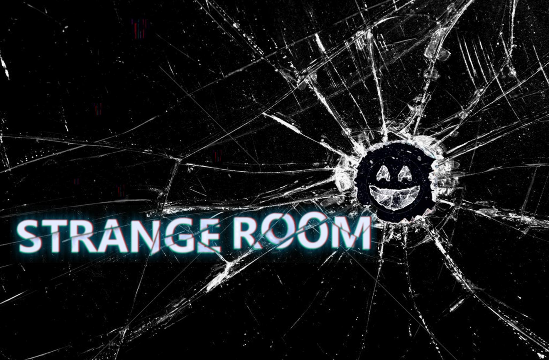 Strange Room NoxEscape